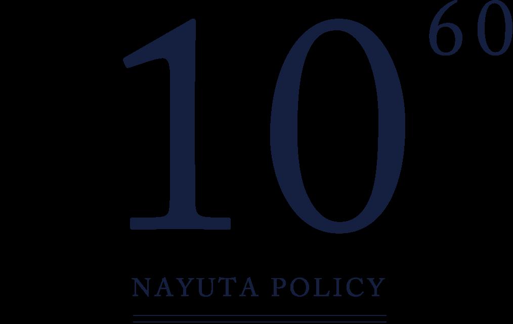 10 60NAYUTA policy